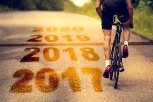 Passo Organisatieadvies - blog - metafoor wielrennen